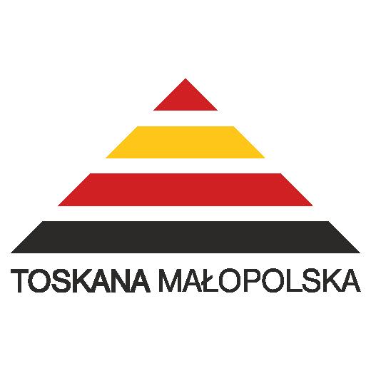 Toskana Małopolska